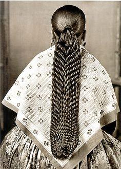 trajes tradicionales de aragon - Buscar con Google