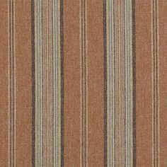 Captivating stripe persimmon drapery and upholstery fabric by Highland Court. Item 190228H-33. Save on Highland Court. Big discounts and free shipping! Find thousands of luxury patterns. Always first quality. Width 59 inches. Swatches available.