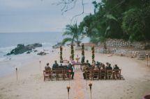 Puerto Vallarta, Mexico Wedding from Rouxby + Vallarta Adventures | Photos
