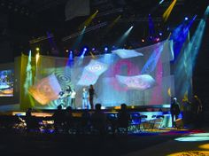 denmark eurovision 2011 new tomorrow lyrics