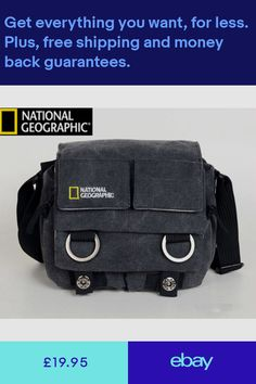 18f38f6752b6 Детские сумки: лучшие изображения (33) | Back to school bags, Bags и ...