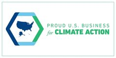 21st Century Fox Signs on to White House Climate Pledge, Commits to Action on Climate Change   3BL Media