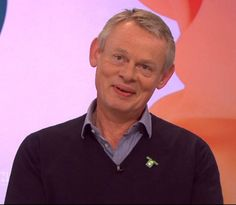 Doc Martin Tv Show, Martin Clunes, Casual Jeans, Sunnies, Tv Shows, Polo Ralph Lauren, The Incredibles, Patterns, Eyes