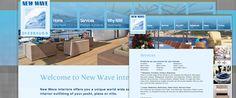 New Wave Interiors