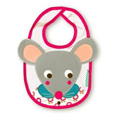 Ratón!