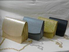 bolsas carteiras feminas - Pesquisa Google