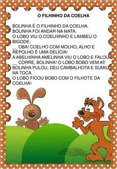 Supernanny, Portuguese Lessons, Homeschool, Classroom, Reading, Cards, Blog, Memes, Read Box