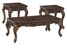 Martin Havana Coffee Table Set by Serta Upholstery , Occasional Table Sets - Serta Upholstery, My Furniture Place Deck Furniture, Cheap Furniture, Furniture Design, Industrial Furniture, Indian Furniture, Furniture Removal, Victorian Coffee Tables, Mens Bedding Sets, Living Room Table Sets