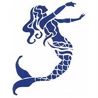 1000+ images about Seahorse and -  7.6KB