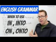 Difficult Prepositions for English Learners (Infographic and Video Class) - Wellington House Idiomas