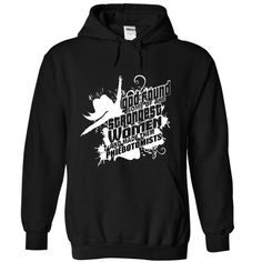 God found... Phlebotomists - #gift wrapping #bestfriend gift. LIMITED TIME PRICE => https://www.sunfrog.com/LifeStyle/God-found-Phlebotomists-6591-Black-8807745-Hoodie.html?68278