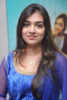Latest pictures of Actress Nazriya Nazim. See more pictures at http://www.kollywoodzone.com/cat-nazriya-nazim-5204.htm