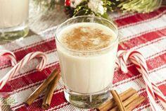 Ev yapımı salep tarifi... Soğuk kış günlerinin lezzetli içeceği salebi evde hazırlamak istemez misiniz