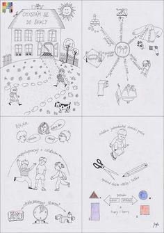 školka – 102470075425966234944 – Webová alba Picasa Alba, Kindergarten, Classroom, Children, Picasa, Class Room, Young Children, Boys, Kids