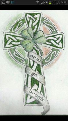 381 Best Tattoos Images On Pinterest In 2018 Celtic Symbols