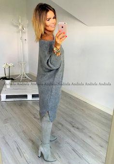 Nadire Atas on Knitted Designs Одноклассники - Salvabrani