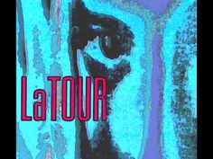 La Tour ~ Blue The club dancing scene from the movie Basic Instinct Runway Music, Sade Adu, Music Search, Basic Instinct, Rock Island, Song One, On Repeat, World Music, Her Music