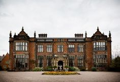 Real Wedding images and information from Arley Hall in Cheshire Wedding Venues Cheshire, Wedding Venues Uk, Wedding Halls, Wedding Tips, Wedding Destinations, Wedding Images, Wedding Ceremony, Arley Hall, Summer Wedding Guests