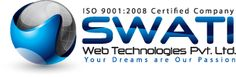 Looking for affordable SEO packages for your website? You can choose the best SEO package at Swati Web Technologies Pvt. Ltd. as per your specific needs &