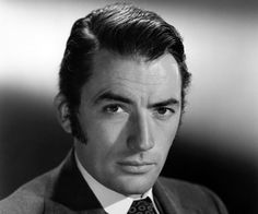 Gregory Peck Biography - Childhood, Life Achievements & Timeline