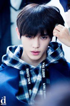 Taeyong ♡