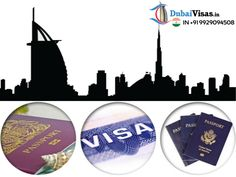#Dubai Is Much Liberal as Compare to Other #Emirates Countries. #Tourist From…
