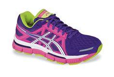 Asics GEL-Neo33 Shoes - Womens