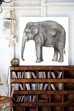 quiero ese mueble!♥