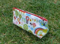 Couture Sewing, Sunglasses Case, Diy And Crafts, Zip Around Wallet, Coin Purse, Embroidery, Fabric, Handmade, Bags
