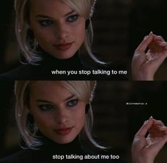 to my ex and his current girlfriend Mood Quotes, Tv Quotes, Tumblr Quotes, Hurt Quotes, Breakup Quotes, Life Quotes, Vintage Quotes, Photo Quotes, Picture Quotes