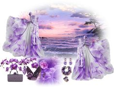 """""""DO YOU KNOW THE DIFFERENCE BETWEEN A BEAUTIFUL WOMAN AND A CHARMING ONE? A BEAUTIFUL WOMAN IS ONE YOU NOTICE, A CHARMING WOMAN IS ONE WHO NOTICES YOU."""" by figenozkilic on Polyvore"""