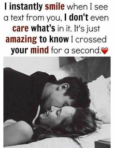 Couple Quotes For Him Married - Couple Cute Love Quotes, Romantic Quotes For Her, Soulmate Love Quotes, Love Quotes For Her, Love Yourself Quotes, True Quotes, Love Couple Quotes, Kiss Quotes, Quotes Quotes