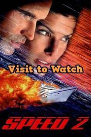 Hd Speed 2 Cruise Control 1997 Ganzer Film Deutsch Speed 2