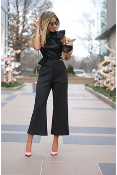 Style Outfits, Classy Outfits, Trendy Outfits, Cute Outfits, Fashion Outfits, Womens Fashion, Paris Chic, Looks Chic, Looks Style