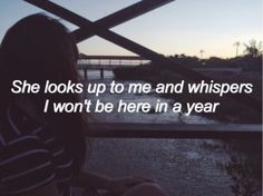 Song For Isabelle // Pierce The Veil ( by Band Edits and Shxt)