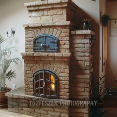 Foyer, Wood, Wood Stove Fireplace, Log Cabin, Home Decor, Stove Fireplace, Wood Burning Stove, Fireplace, Wood Carving Art