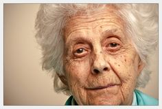 old lady - Google Search