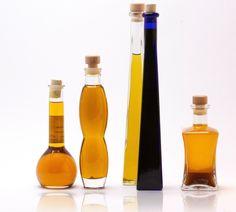 Kosmetyki naturalne i leki naturalne w modzie