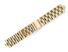 Marc Jacobs Watch Bracelet for Marc Jacobs Watch, Clock Parts, Bracelet Watch, Watches, Bracelets, Wristwatches, Clocks, Bracelet, Arm Bracelets
