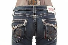 $  232.00 (36 Bids)End Date: Apr-24 21:15Bid now  |  Add to watch listBuy this on eBay (Category:Women's Clothing)...