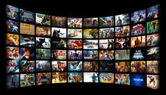 Playstation Now, Geforce Now, Shadow: Was taugt Spiele-Streaming? Playstation, Xbox Xbox, Videos Bokeh, Game Release Dates, Netflix, Used Video Games, Free Pc Games, Comics For Sale, Games Stop