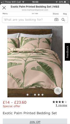 Comforters, Blanket, Bedroom, Prints, Furniture, Home Decor, Creature Comforts, Quilts, Decoration Home