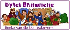 Free Powerpoints for Church - Bible Study Old Testament FREE Presentations in PowerPoint format, Free Interactives and Games Free Powerpoint Presentations, Powerpoint Format, Joshua Bible, Israel History, Bible Games, Free Bible, Bible For Kids, Bible Crafts, Sunday School