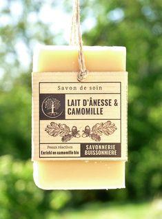 https://www.savonnerie-buissonniere.fr/e-boutique/