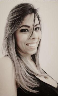 Leitura & Cia: Entrevista com Raiza Varella autora do livro O Gar...