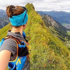 Find YOUR Path  : @kerstin1704 -    #Trailrun #trailrunning #ultrarunning #ultratraining #mountainrunning #traillove #getofftheroad #trailchix #runforlife #skyrunning #runnersworld #runnerscommunity #runnerslife #runhappy #runforfun #runninggirl #runningwoman #iloverunning #runforlife #TrailRunner #instarunners #strongwomen #outdoorwomen #seekthewild #alpinebabes #inspiringwomenrunners #runningterritory #womensrunningcommunity #optoutside   DON'T FORGET to Follow & Tag #trailandkale for a…