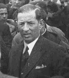 Antonino Gomes Pereira - 9.º governo da ditadura (Portugal) – Wikipédia, a enciclopédia livre