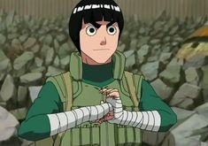 """The Hardest """"Naruto"""" Quiz You'll Ever Take Boruto, Hinata Hyuga, Kakashi Hatake, Naruto Uzumaki, Itachi, Naruto Quiz, Kid Naruto, Manga Naruto, Akatsuki"""