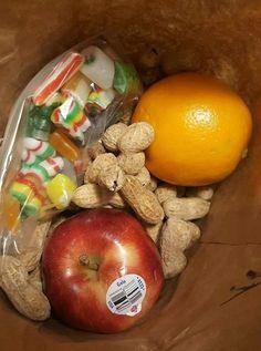 Remember The Time, Childhood Memories, Stuffed Mushrooms, Apple, Vegetables, Fruit, Breakfast, Lutheran, Food