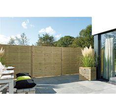 Levegg Elan 180x120 | MAXBO - Klart du kan! | Maxbo.no Outdoor Furniture Sets, Outdoor Decor, Pergola Patio, Outdoor Projects, Dream Garden, Outdoor Gardens, Interior, Plants, Home Decor